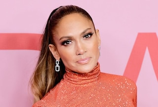 Jennifer Lopez protagonista di The Mother, un thriller ispirato al film Léon