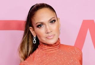 I 50 anni di Jennifer Lopez nei suoi 7 migliori film