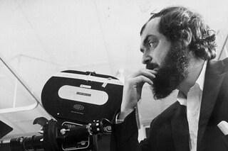 Ritrovate tre sceneggiature inedite di Stanley Kubrick, il maestro del cinema non smette di stupirci
