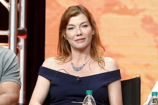 "Morta Stephanie Niznik a 52 anni, addio alla Nina Feeney di ""Everwood"" e al volto di Star Trek"