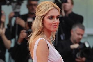 """A Venezia 2019 Chiara Ferragni - Unposted di Elisa Amoruso: """"Ho voluto una regista donna e italiana"""""""
