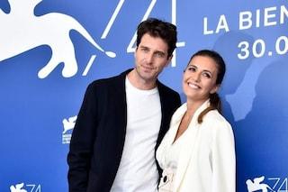 """Giampaolo Morelli esordisce alla regia con """"Sette ore per farti innamorare"""", nel cast Serena Rossi"""