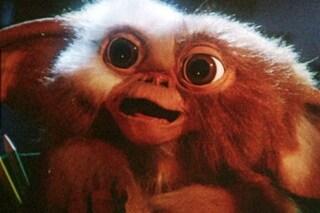 Arriva una serie animata sui Gremlins, a 35 anni dalla prima uscita nelle sale
