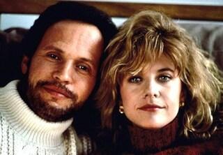 """""""Harry, ti presento Sally…"""", la commedia romantica per eccellenza, usciva 30 anni fa"""