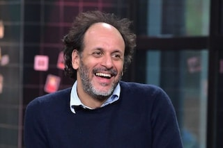 Luca Guadagnino sarà con Fiori, Fiori, Fiori! nella sezione Fuori Concorso a Venezia 77