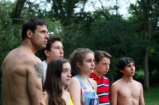 """Arriva """"L'ultima ora"""", il thriller psicologico diretto da Sébastien Marnier"""