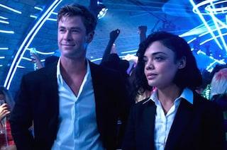 CineMust: i film da non perdere in uscita il 25 luglio