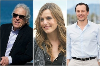 Social World Film Festival 2019: Abel Ferrara, Stefano Accorsi padrino e Itziar Ituño ospite d'onore