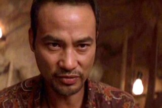 Accoltellato Simon Yam, l'attore di 'Tomb Raider' è ricoverato in ospedale