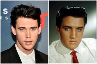 Austin Butler sarà Elvis Presley nel film di Buz Luhrmann sulla vita del Re del Rock and Roll