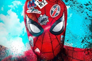 """""""Spider-Man: Far from Home"""" parte col botto, è uno dei migliori esordi dell'anno"""