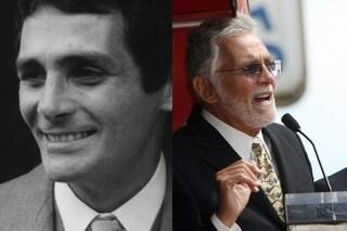 Addio a David Hedison, l'attore di 007 è morto a 92 anni