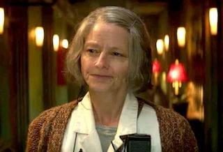 """Jodie Foster protagonista di """"Hotel Artemis"""", il thriller futuristico di Drew Pearce"""