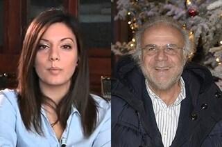 """Anna Rita Leonardi (PD), attacco choc a Jerry Calà: """"Comico fallito, cretino senza talento"""""""