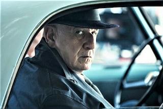 CineMust: i film da non perdere in uscita dal 28 agosto