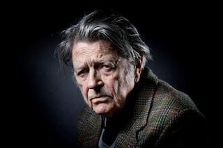 È morto Jean-Pierre Mocky, il regista francese aveva 86 anni
