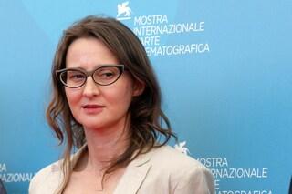 Venezia 76, la presidente di giuria Lucrecia Martel dice no alla cena di gala di Roman Polanski