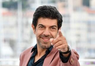 Buon compleanno a Pierfrancesco Favino, il magnifico istrione del nostro cinema compie 50 anni