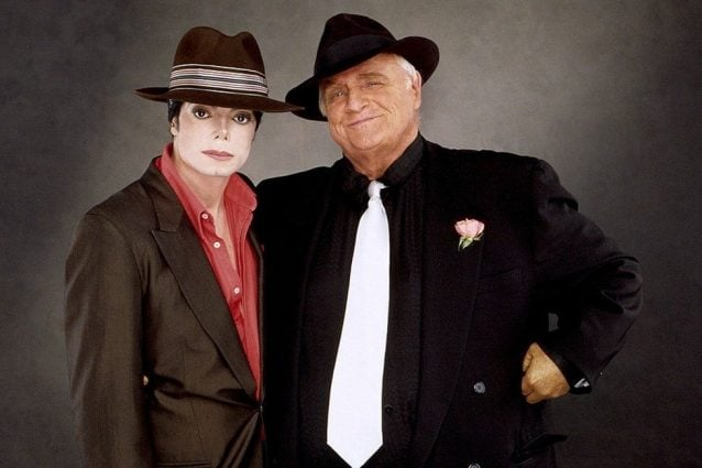 """Michael Jackson, le parole di Marlon Brando nel 1994: """"Mi convinsi della sua pedofilia"""""""