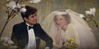 """Ginevra Elkann esordisce come regista nel film """"Magari"""" con Riccardo Scamarcio e Alba Rohrwacher"""