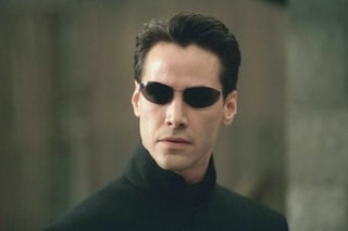 'Matrix 4' si farà, Keanu Reeves tornerà a interpretare Neo