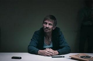 """""""El Camino"""", il film di Breaking Bad dall'11 ottobre su Netflix: ecco il teaser trailer"""