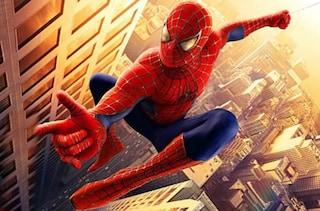 Salta l'accordo tra Sony e Disney, Spider-Man non potrà più essere sfruttato da Marvel