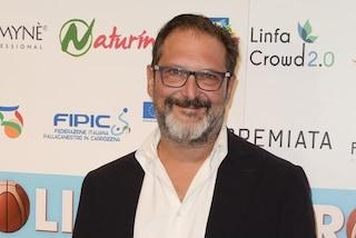 Morto il regista Alessandro Valori, aveva lavorato con Valerio Mastandrea e Sandra Milo
