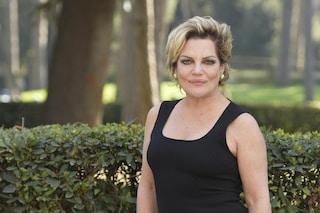 """Cristina Donadio in La scelta: """"Parlo del cancro raccontando episodi di vita vera, la mia"""""""