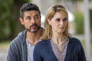 Gli ultimi saranno ultimi: nello spettacolo a teatro, Paola Cortellesi interpretava tutti i ruoli