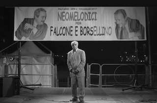 """Franco Maresco firma """"La mafia non è più quella di una volta"""", docufilm in concorso a Venezia 76"""