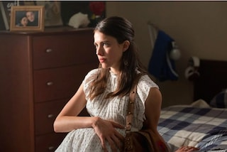 """Esce """"Strange But True"""", il thriller di Rowan Athale tra pseudo-miracoli, bugie e segreti familiari"""