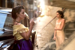 """Arriva """"La vita invisibile di Eurídice Gusmão"""", storia di due sorelle divise da un destino ingiusto"""