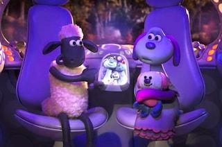 """Arriva """"Shaun, vita da pecora: Farmageddon"""", secondo capitolo del film d'animazione in stop-motion"""