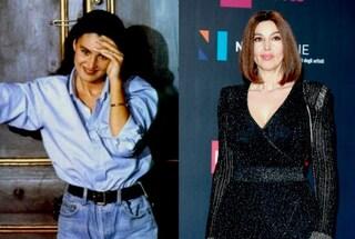 I 55 anni di Monica Bellucci, la diva italiana che ha sedotto il cinema internazionale