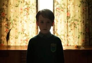 """""""Hole – L'abisso"""": trama, trailer e curiosità dell'horror di debutto di Lee Cronin"""