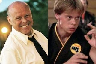 È morto Rob Garrison, l'attore di 'The Karate Kid' aveva 59 anni