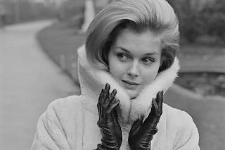 """È morta Carol Lynley, l'attrice di """"Love Boat"""" aveva 77 anni"""