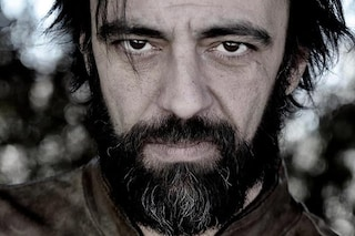 Federico Palmieri, l'attore morto suicida apprezzato per aver fondato il Teatro dei Balbuzienti