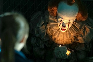 "Un weekend da paura con ""IT Capitolo 2"": 5 milioni di euro al box office italiano"