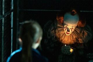 CineMust: i film da non perdere in uscita dal 4 settembre