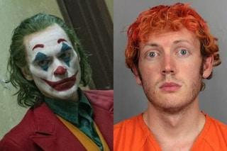 Joker, vietate le maschere nelle sale americane per evitare l'emulazione del massacro di Aurora