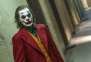 Joker: trama, trailer e curiosità del film con Joaquin Phoenix in odore di Oscar