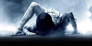 Samara dei film The Ring: le attrici che hanno interpretato la bambina demone