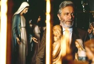 """35 anni fa usciva """"Così parlò Bellavista"""", primo film da regista del compianto Luciano De Crescenzo"""