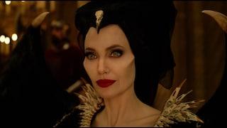 Jolie vs Pfeiffer, l'asso nella manica di Maleficent - Signora del Male