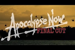 Apocalypse Now-Final Cut, l'ultima versione del film di Francis Ford Coppola arriva nelle sale