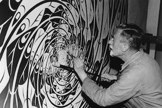 Escher – Viaggio nell'infinito: trama, trailer e curiosità del documentario di Robin Lutz