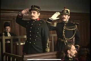 L'Ufficiale e la Spia: trama, trailer e curiosità del film di Roman Polanski sull'affare Dreyfus