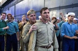 Midway: trailer, trama e curiosità del film di guerra di Roland Emmerich